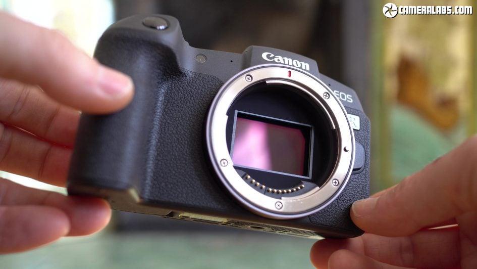 canon-eos-rp-sensor