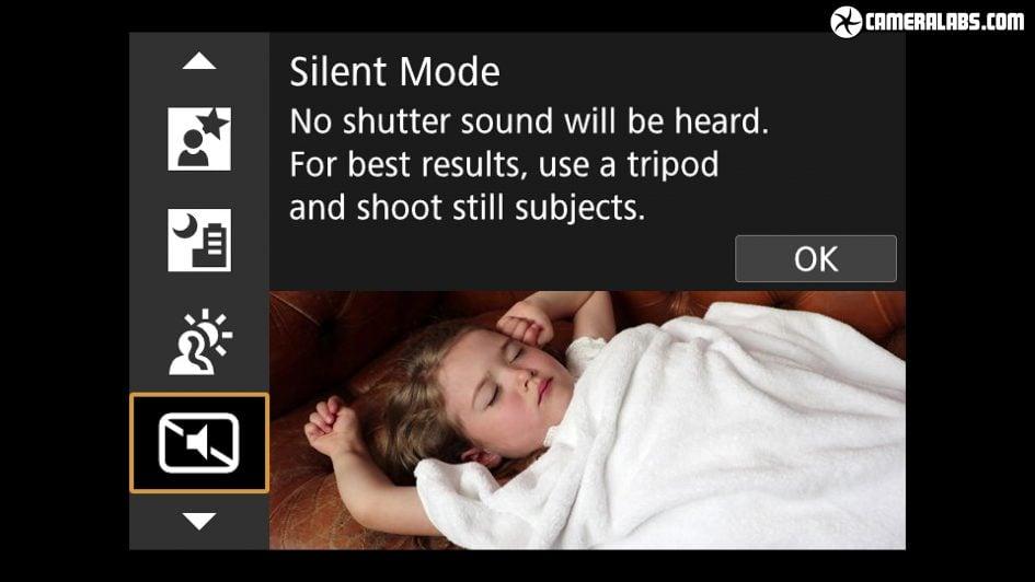 canon-eos-rp-silent-mde