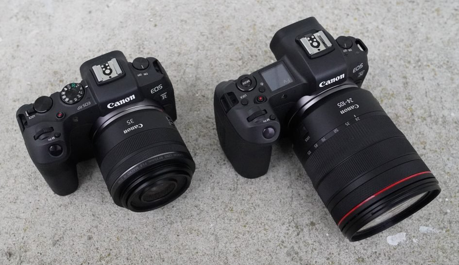 canon-eos-rp-with-r