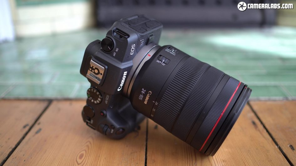 canon-eos-rp-with-rf-24-105mm