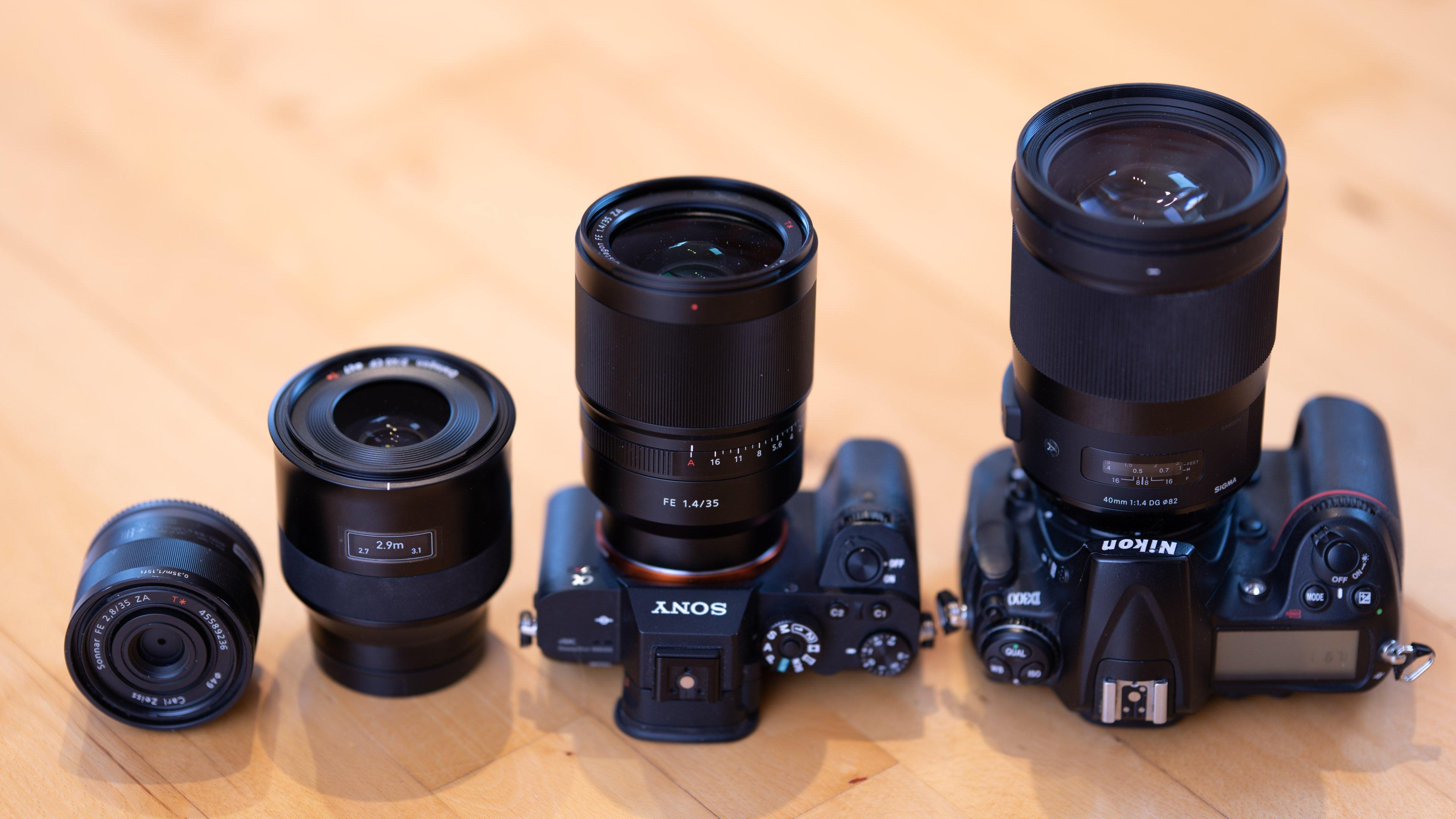 comp_Sony35-Zeiss40-Sigma40_55869