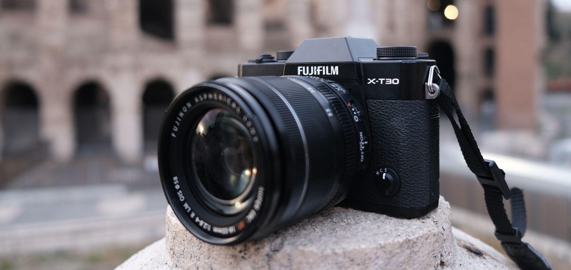 fujifilm-xt30-header5