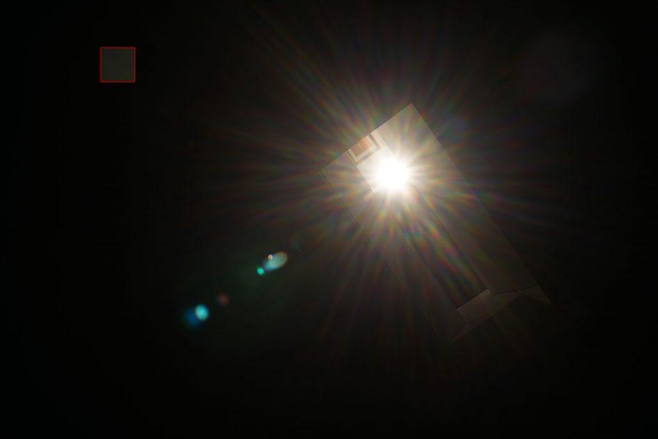 flare_Zeiss40f2Batis_f11_03251