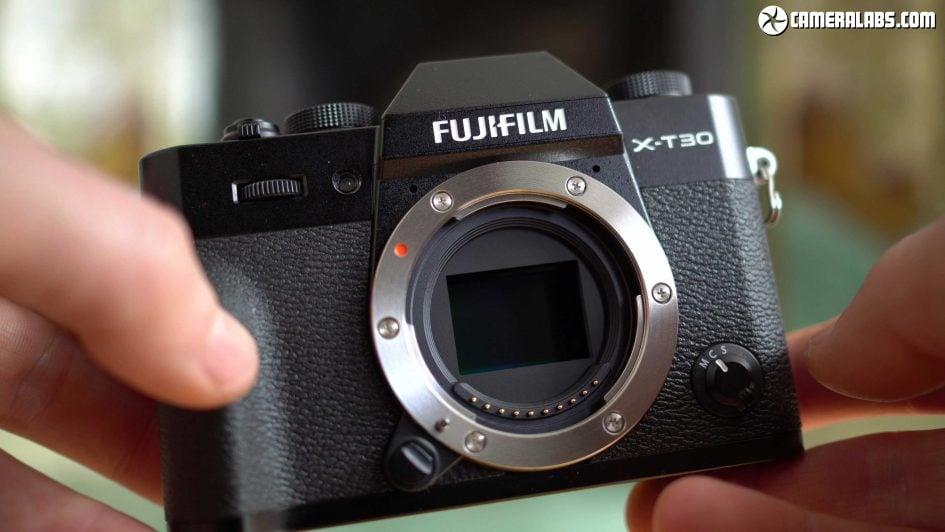 fujifilm-xt30-review-videograb-1