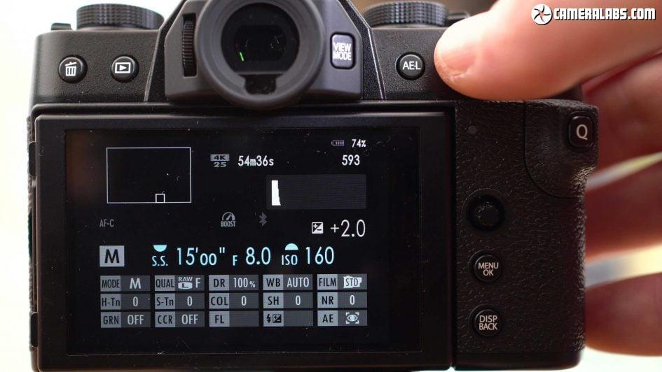 fujifilm-xt30-review-videograb-10