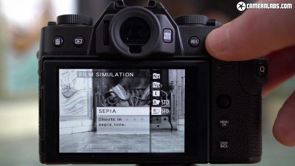 fujifilm-xt30-review-videograb-15