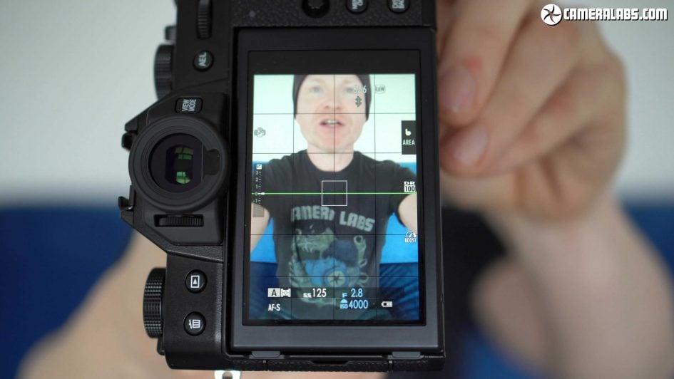 fujifilm-xt30-review-videograb-17