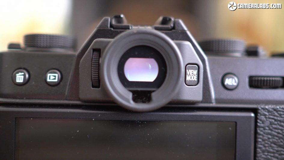 fujifilm-xt30-review-videograb-19