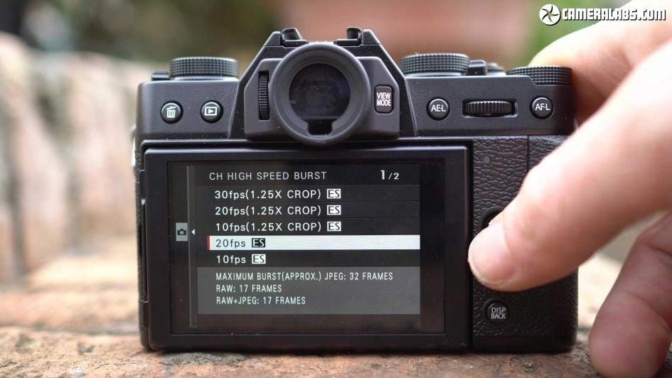 fujifilm-xt30-review-videograb-2