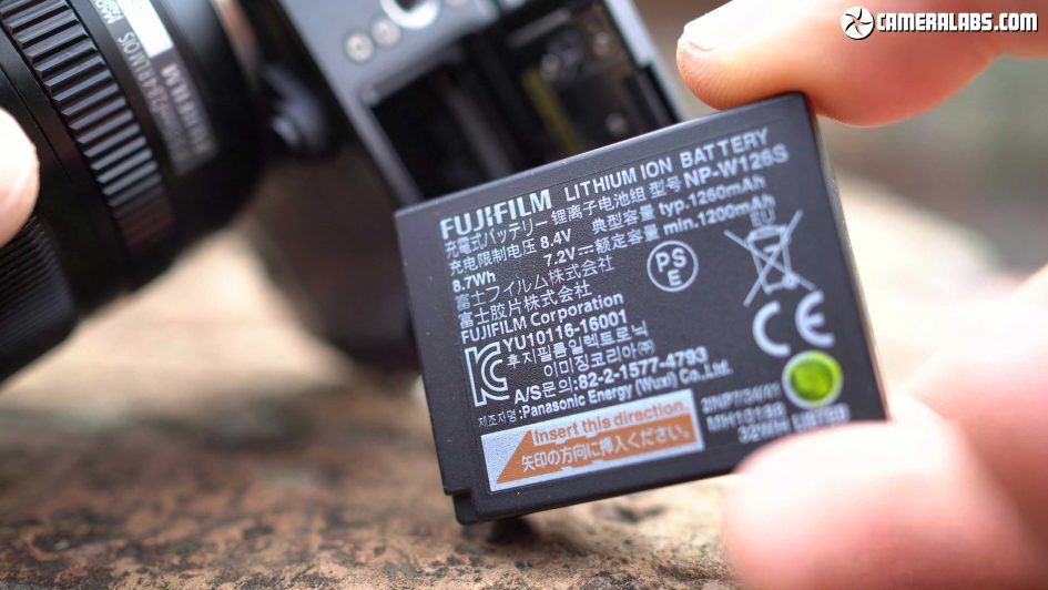 fujifilm-xt30-review-videograb-22