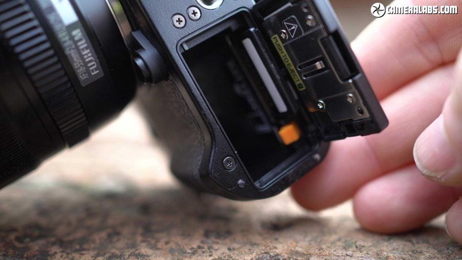 fujifilm-xt30-review-videograb-23