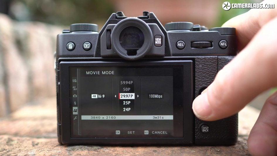 fujifilm-xt30-review-videograb-3