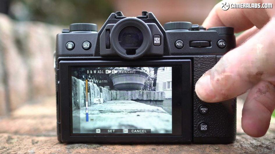 fujifilm-xt30-review-videograb-32