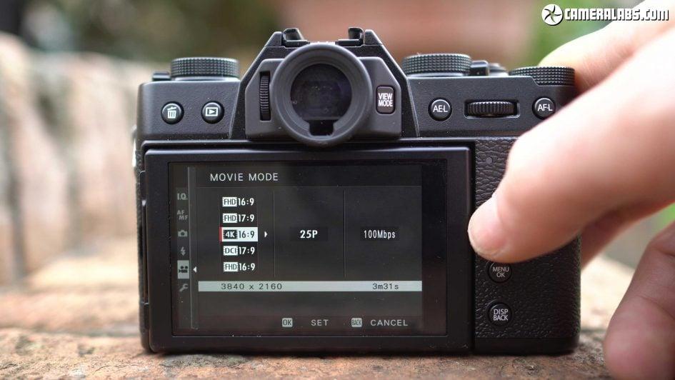 fujifilm-xt30-review-videograb-33