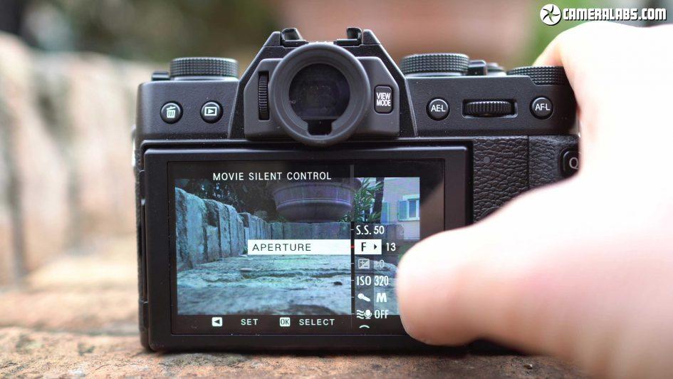 fujifilm-xt30-review-videograb-34