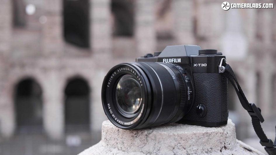 fujifilm-xt30-review-videograb-4