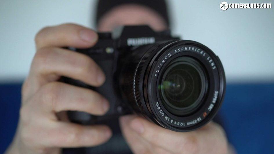 fujifilm-xt30-review-videograb-5