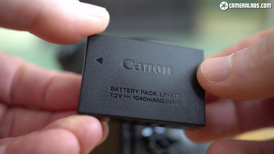 canon-eos-250d-review-battery
