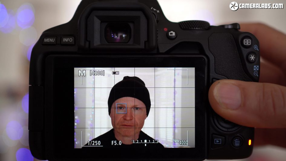 canon-eos-250d-review-eye-detect