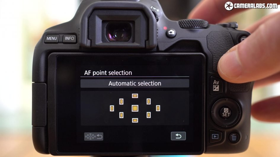 canon-eos-250d-review-viewfinder-af