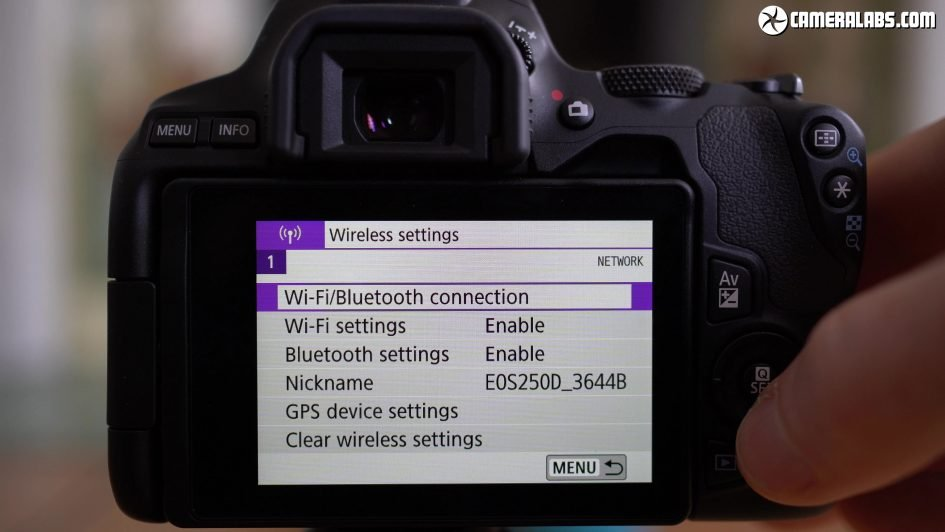 canon-eos-250d-review-wireless