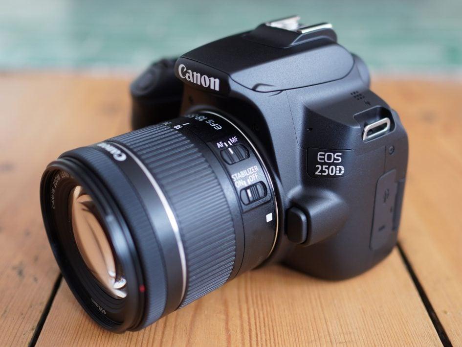 canon-eos-250d-sl3-hero5