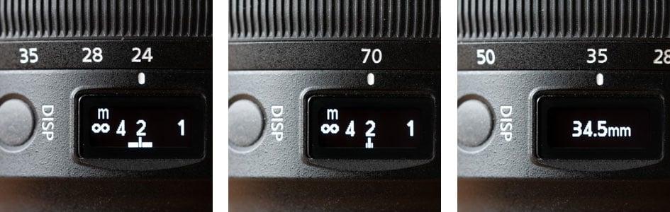 display_NikonZ24-70f2-8S_55143