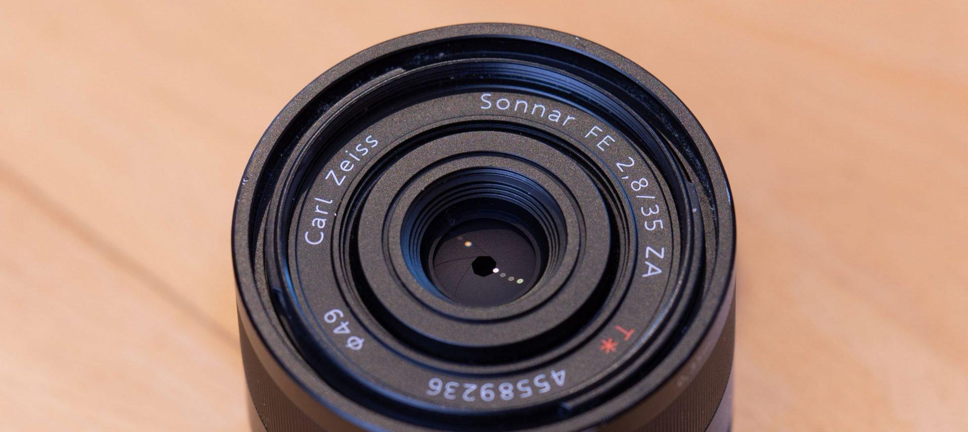 header_Sony35f2-8ZA_55955
