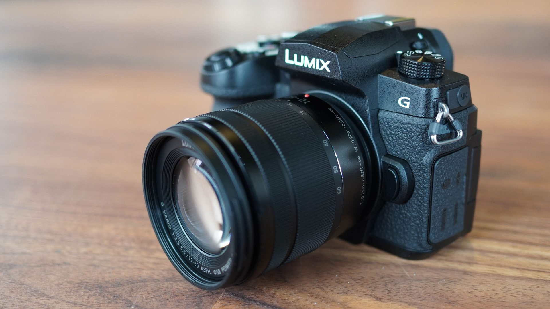 panasonic-lumix-g90-header1