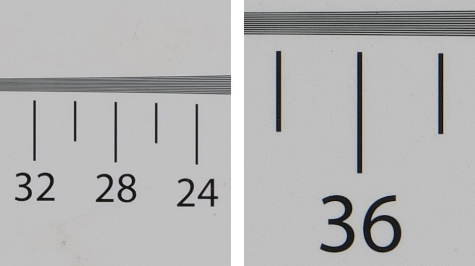 panasonic-lumix-s1-high-res-chart