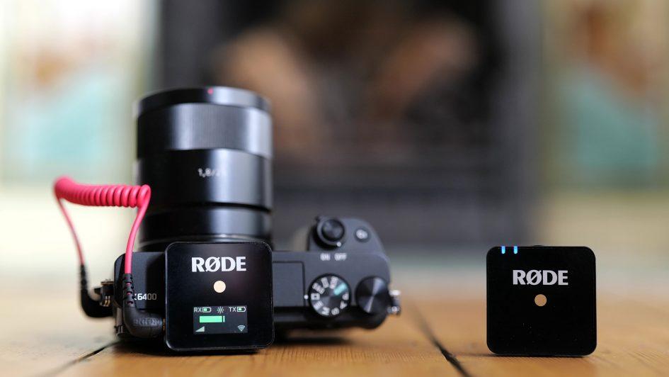 rode-wireless-go-a6400-1