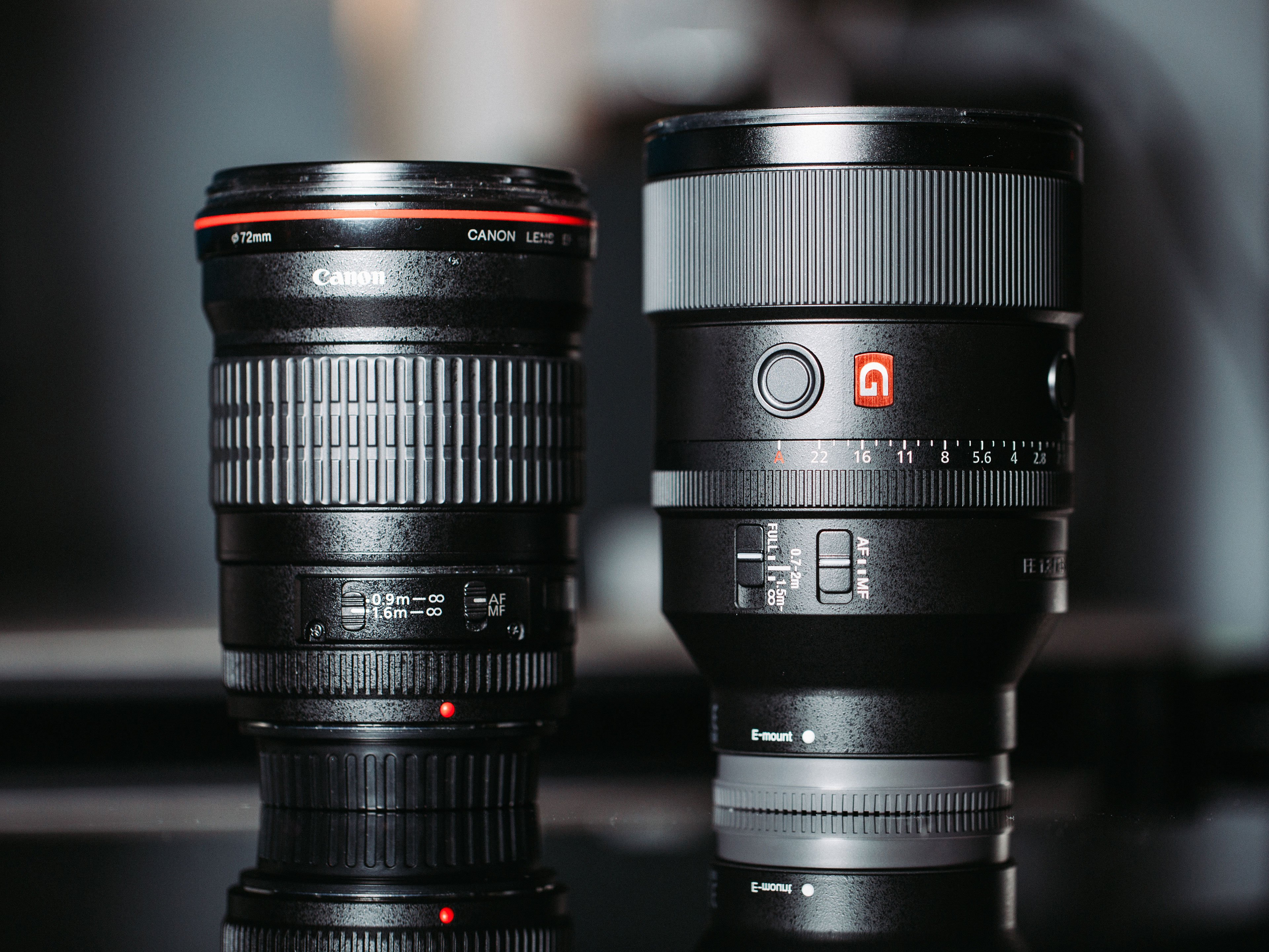 sony-135mm-vs-canon-135mm-featured