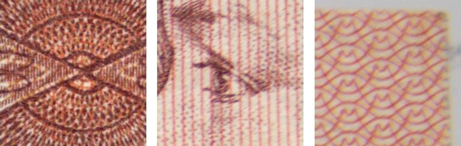 closeup_Sigma28f1-4Art_f1-4_59041