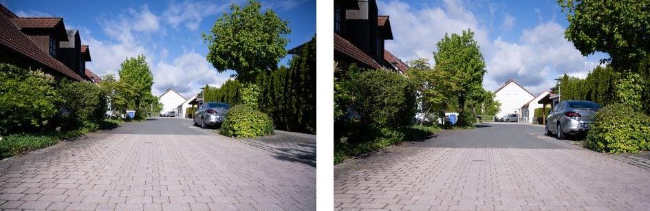 coverage_NikonZ24-70f4S_24mm_vs_35mm_59210-1