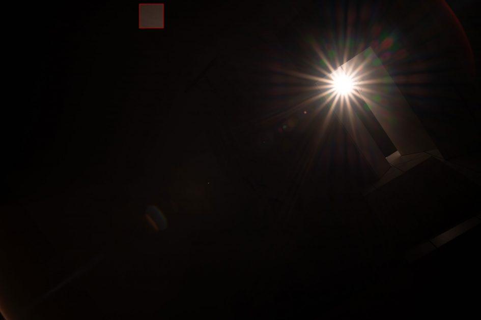 flare_Zeiss28f1-4Otus_f11_53693