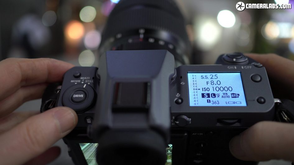 fujifilm-gfx-100-drive-dial