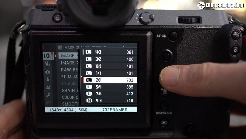 fujifilm-gfx-100-image-quality