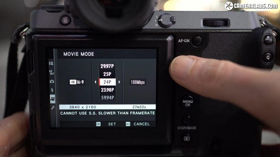 fujifilm-gfx-100-movie-modes
