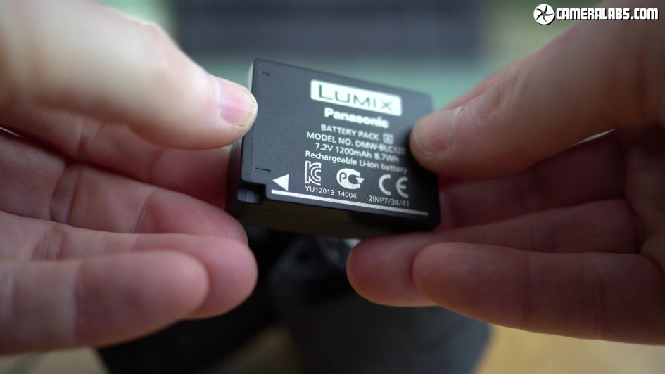 panasonic-lumix-g90-videograb-12