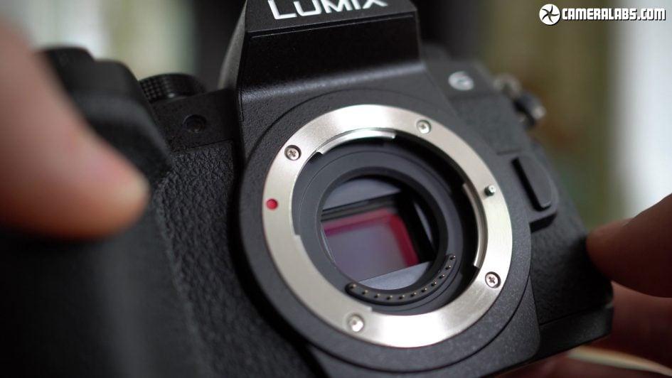 panasonic-lumix-g90-videograb-4