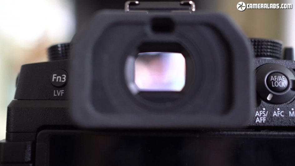 panasonic-lumix-g90-videograb-6a