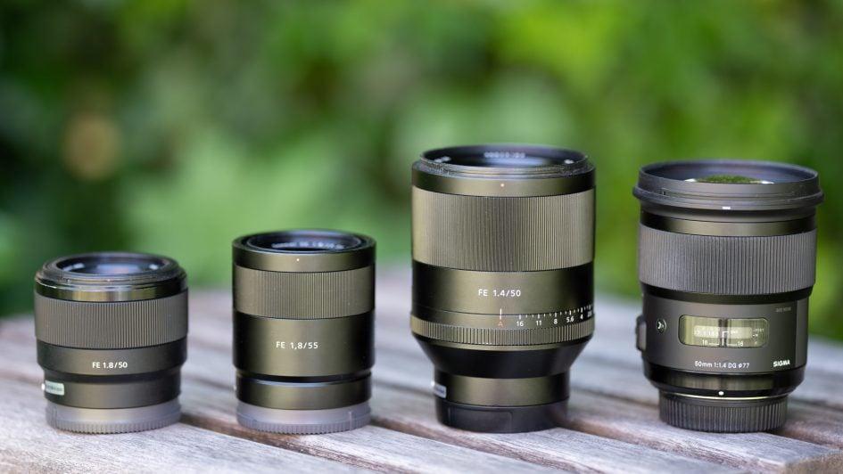 comp_Sony-standard-lenses_60127