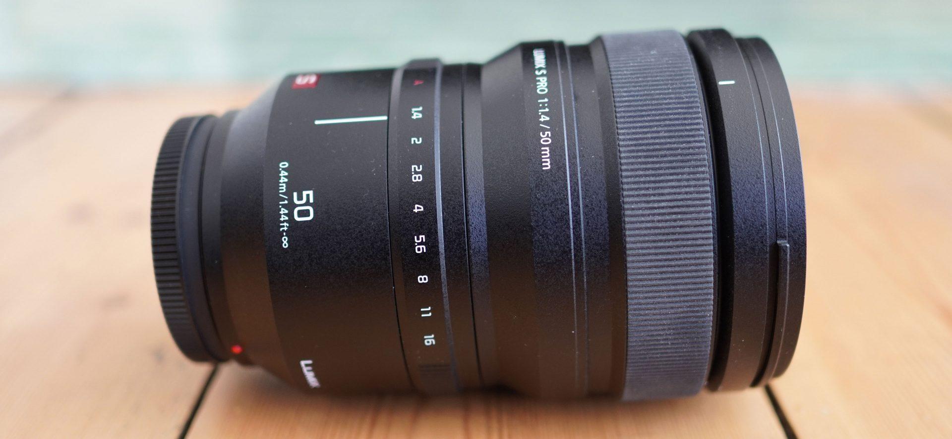 pana-lumix-s-50mm-f1-4-header1