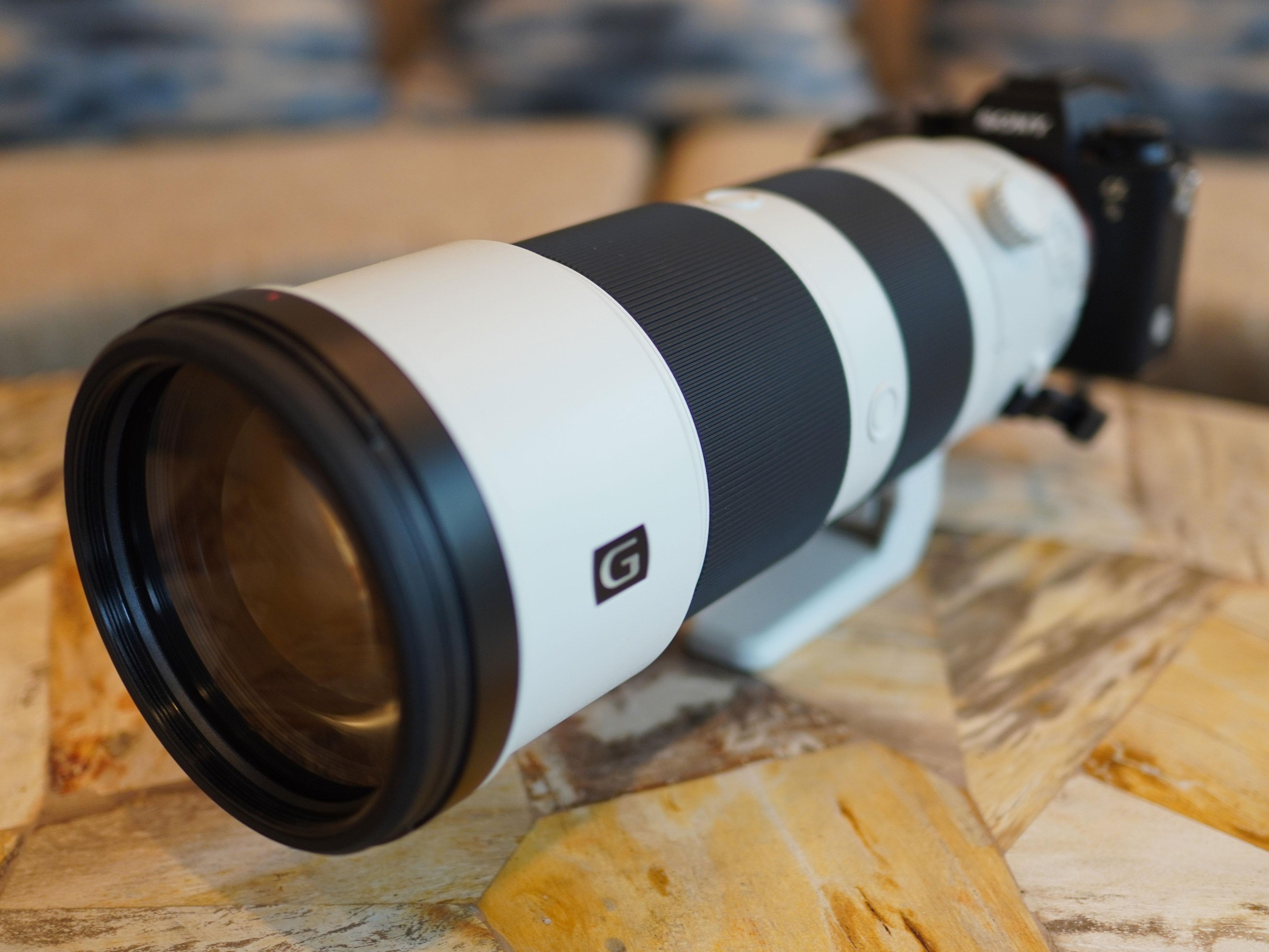 sony-fe-200-600mm-hero3