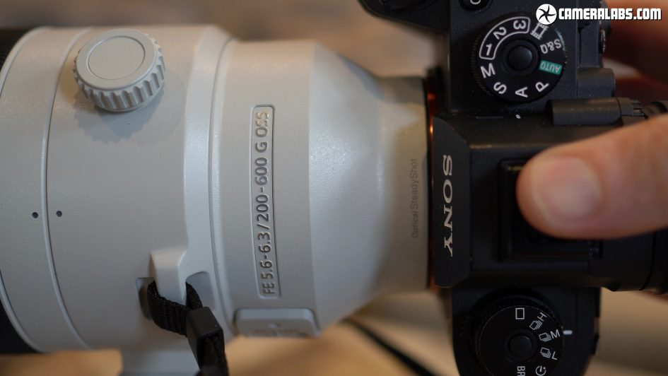 sony-fe-200-600mm-video4