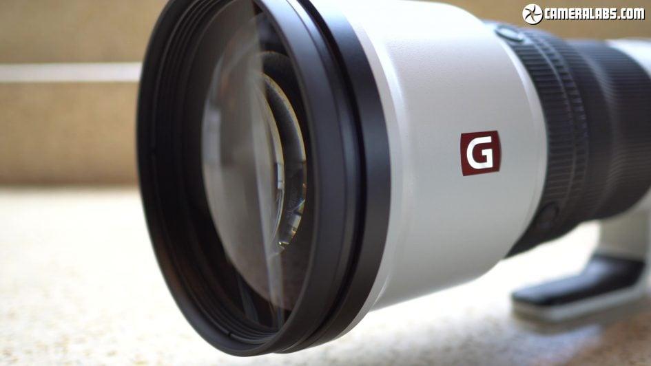 sony-fe-600mm-f4-video-1