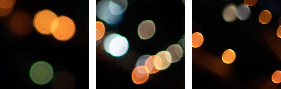 bokeh_Sony50f1-8_f1-8_03790crops