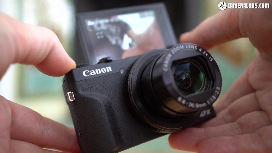 canon-g5x-ii-review-screen-2