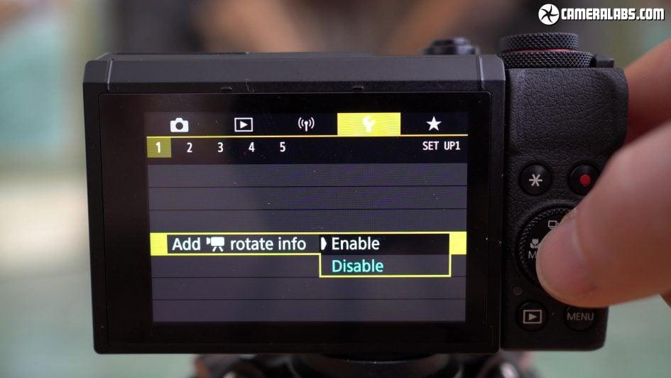 canon-g5x-ii-review-screen-21