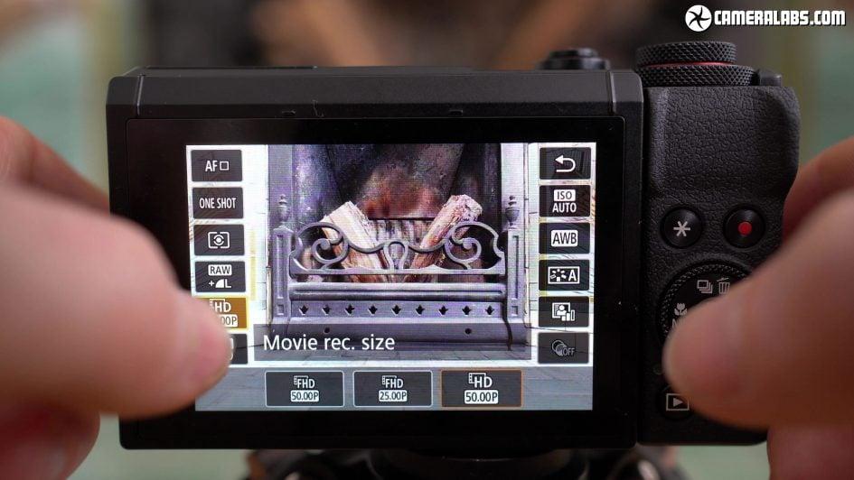 canon-g5x-ii-review-screen-3